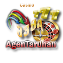Agen Taruhan Casino SBOBET