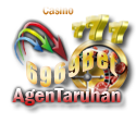 Agen Taruhan Casino 6969Bet