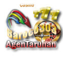 Agen Taruhan Baroco303 Online