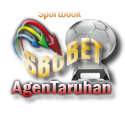 Agen Taruhan Bola SBOBET