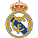 Real-Madrid4