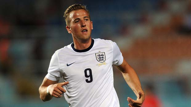 England v Iraq: Group E - FIFA U-20 World Cup Turkey 2013